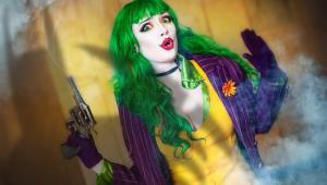 joker-cosplay-1