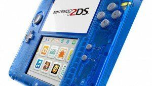 nintendo-2ds-crystal-blue