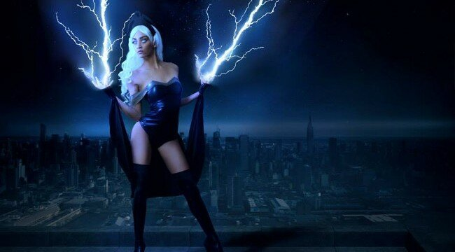 storm-cosplay-1