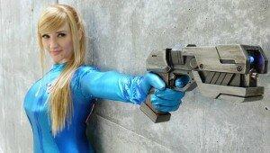 zero-suit-samus-cosplay-1