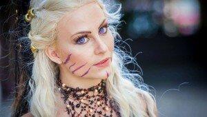 daenerys-targaryen-cosplay-1