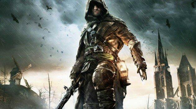 Assassins-Creed-Unity-Dead-Kings