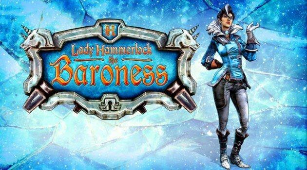 Borderlands-The-Pre-Sequel-lady-hammerlock
