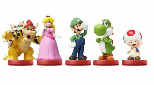 Mario-Party-10-Amiibo
