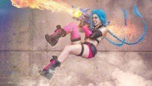 jinx-cosplay-1