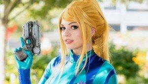 samus-aran-cosplay-featured