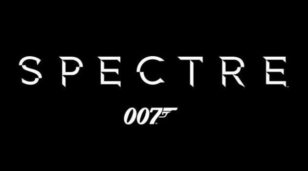 Spectre 007 Film Teaser