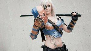deathstroke-cosplay-1