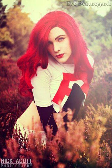 jessie-cosplay-1