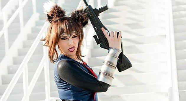 rocket-raccoon-cosplay-featured