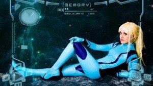 samus-cosplay-1