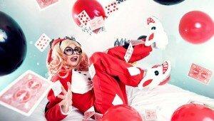 slumber-party-harley-quinn-cosplay-1