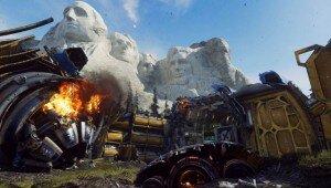 Call-of-Duty-Advanced-Warfare-Ascendance-dlc-2