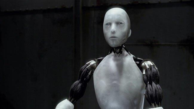 Diseno Artificial Intelligence