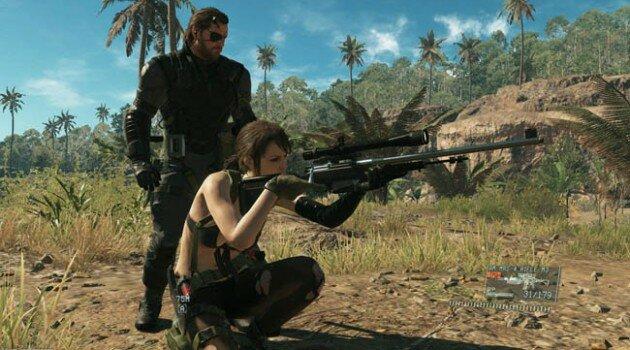 Metal-Gear-Solid-V-The-Phantom-Pain-2