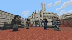 Minecraft-dlc-2
