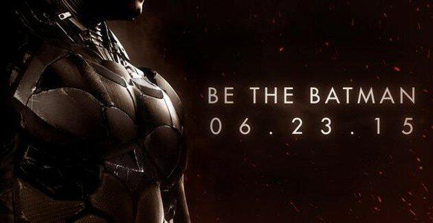 batman-arkham-knight-release-date