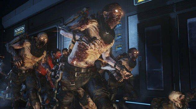 call-of-duty-advanced-warfare-zombies-trailer-dlc