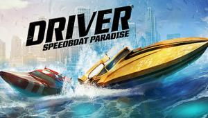 driver-speedboat-paradie