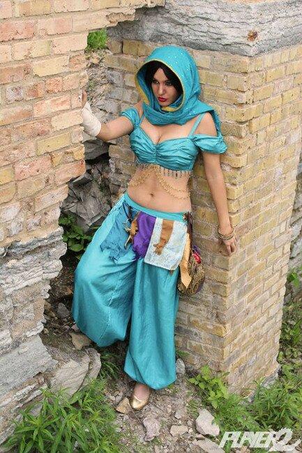 jasmine-cosplay-3