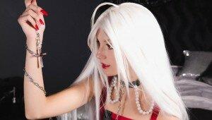 moka-akashiya-cosplay-1