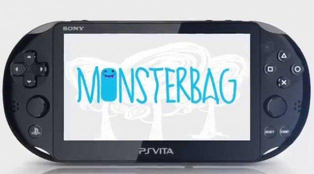 monster-bag