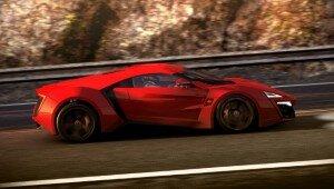 project-cars-lykan-hypersport