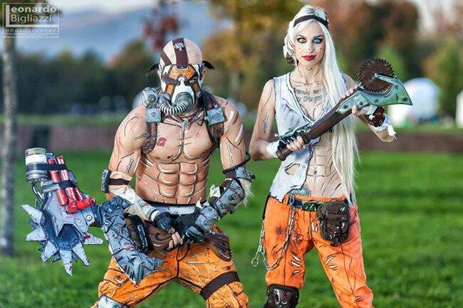 psycho-cosplay-1