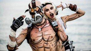 psycho-cosplay-3