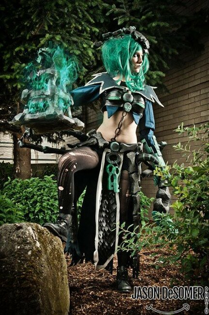 thresh-cosplay-1