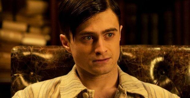 Daniel Radcliffe to Star in Grand Theft Auto Film? Daniel Radcliffe Movies