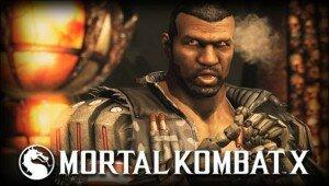 Mortal-Kombat-X-Briggs
