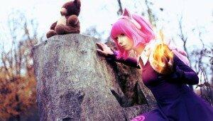 annie-cosplay-1