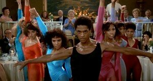 Top 80s Dance Movies