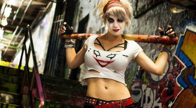 harley-quinn-cosplay-1