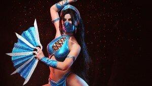 kitana-cosplay-featured