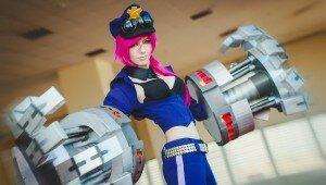 officer-vi-cosplay-1