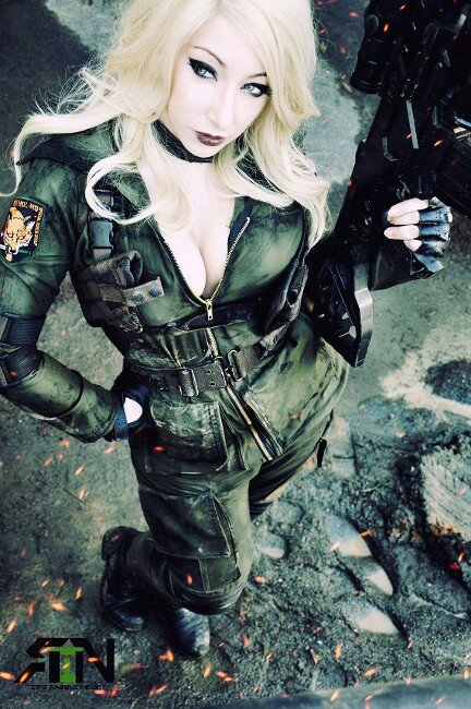 sniper-wolf-cosplay-2