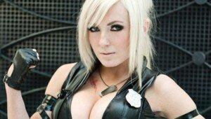 sonya-blade-cosplay-featured