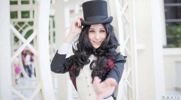 zatanna-cosplay-1