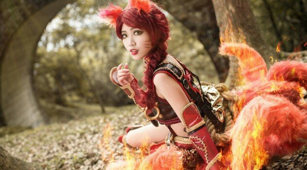 ahri-cosplay-1