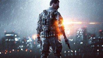 battlefield-4-spring-patch