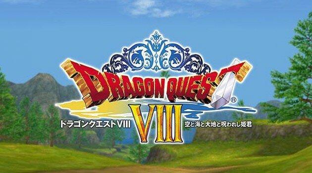 dragon_quest-viii