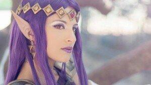 hilda-cosplay-featured