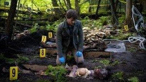 Hannibal Season One Living Fertilizer