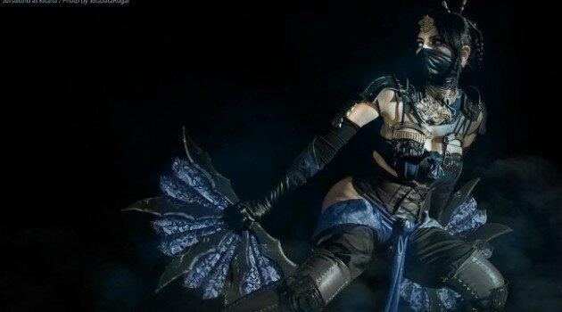 kitana-cosplay-1