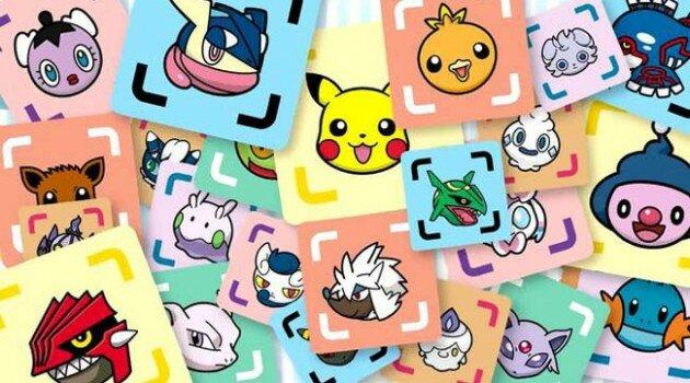 pokémon-shuffle-