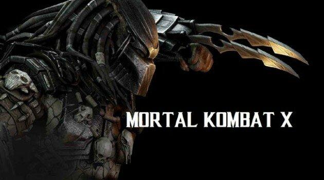 Predator-Mortal-Kombat-X-DLC