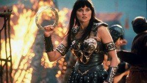 Xena_Warrior_Princess_Reboot