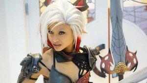 castanic-tera-cosplay-header